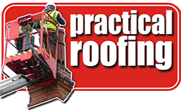 Coventry Roofer